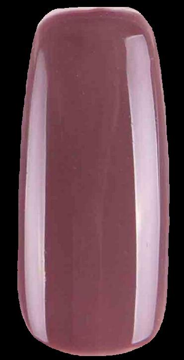 XXL LacLine, couleur : 375