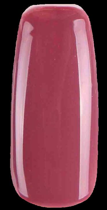 XXL LacLine, couleur : 376