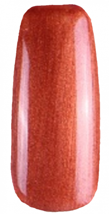 XXL LacLine, couleur : 386