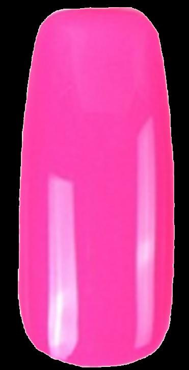 XXL LacLine, couleur : 452