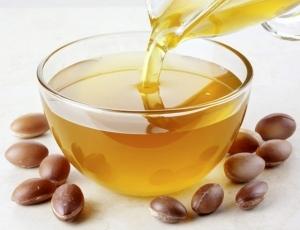 10 ml d'huile fortifiante pour les ongles - Huile d'argan, pression à froid, 100 % naturelle
