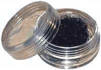 C-Curl Cils Extra Épais | 0.2 mm d'épaisseur | longueur 12 mm