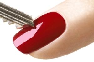 XXL LacLine, une innovation pour un vernis à ongles 100% résistant aux griffures, ultra brillant