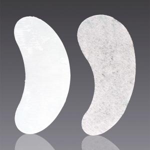 Tampons à usage unique pour protéger la paupière inférieure, 10x2 pièces, normaux et très fins