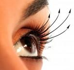 Sérum XXL Lashes pour cils, sérum de croissance pour cils et sourcils